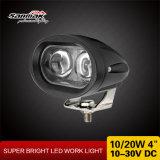 """4"""" 10Вт 5D вилочный погрузчик светодиодный фонарь рабочего освещения"""
