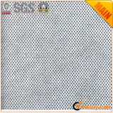 Textiel van het Huis van pp Spunbond de Niet-geweven
