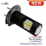 Neues helles H4 16watts 680lm LED Selbstnebel-Licht