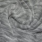 tessuto del ciclo di 205GSM 100%Polyester per vestiti