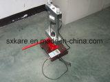 Instrument de force de chargement de point de roche d'affichage numérique (CXDZ-50)
