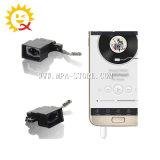 S7 G930 Audio Jack Flex Cable para Samsung Cell Phone