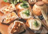99% 음식 첨가물 나트륨 중탄산염 음식 급료