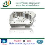 CNC 기계로 가공 서비스 중국 OEM 공장