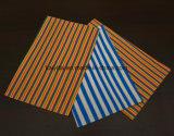 1.5mm 2mm 3mm Farben-Fertigkeit EVA-Schaumgummi-Blätter/Rolle
