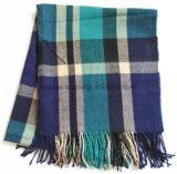 Beste Verkopende AcrylStole/de Sjaal van de Controle van de Winter (HWBA004)
