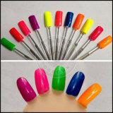 11 Farben-Neonleuchtstoffpigment