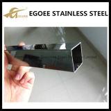 Egoeeのステンレス鋼の溶接の管の卸売価格