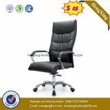 Cadeira executiva do escritório da saliência do couro modular da mobília de escritório (HX-NH023)