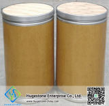 Ammoniumpersulfat (7727-54-0) ((NH4) 2S2O8)