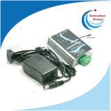 RS485 zur WiFi Baugruppe für Ethernet