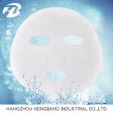 Маска красотки поры для лицевых продуктов маски и маски красотки