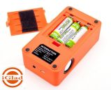 Spreker van de Handen van de Sensor van de Inductie van de aanraking de Stereo Vrije Draadloze Mobiele
