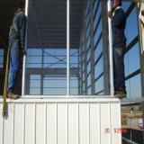 Bene-Progettare la costruzione di blocco per grafici dell'acciaio per costruzioni edili da vendere