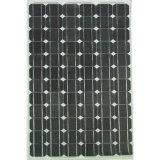 Modulo solare di Hc delle cellule di energia solare 72 per uso domestico fatto in Cina