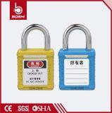 BD-G61 20mm Hangslot van de Veiligheid van de Sluiting van &Ultra van de Sluiting van de Lengte het Korte Korte