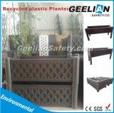Heißer Verkaufs-vertikaler Garten-Pflanzer-Blumen-Innenpflanzer für moderne Büro-Garten-Dekoration