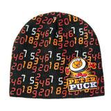 Cappello lavorato a maglia nuova banda (JRK046)