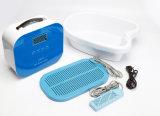 Nano水素水解毒のフィートの鉱泉機械は、新陳代謝、Detoxingを私達のボディ毒素のフィートの浴室の洗面器機械促進する