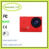 WiFiの屋外スポーツの処置のカメラ