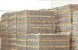 Machine comprimante de Dbj d'élément modèle de ressort