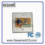 2개의 키 (SB2RE)를 가진 LED 빛을%s 가진 스테인리스 중요한 방출