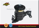 Filtro de combustible 23300-50110, filtro de la gasolina 23300-50090 para Toyota