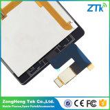 Großhandelstelefon LCD-Bildschirm für Nokia X2 verdoppeln SIM LCD Noten-Analog-Digital wandler