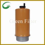 Séparateur carburant/eau pour les pièces du chariot (228-9130)
