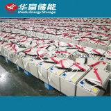 batería de la UPS del AGM de la batería de terminal de componente 12V 12V100ah Seald