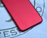 Identification réelle Goophone I7 de contact d'empreinte digitale de transport gratuit 4.7 téléphone cellulaire réel 3G WCDMA du faisceau 4G Lte Smartphone de quarte de l'androïde 6.1 de téléphone de clone de pouce
