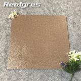600X600 Borwn Farben-China-Poliergranit-homogene Porzellan-Fußboden-Fliesen