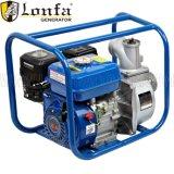 """pompe à eau d'essence de technologie de 2 """" 3 """" 4 """" Honda"""
