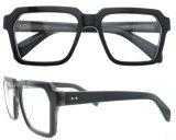 최신 새로운 유행 가관 안경알 프레임 광학 유리