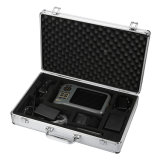 Farmscan M50 Cheap Price Portable B / W Diagnostic Veterinary Ultrasound System pour Ovine