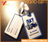 Custom Variour Luggage Tag Logo (YB-HD-74)