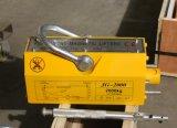 100/400/600/1000/3000 / 5000kg Aimant de levage permanent / levier magnétique