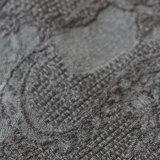 Nueva tela de algodón de fibra de algodón de moda
