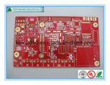 PCB 제조자 OSP PCB/Enig/Tin/Silver/HASL PCB