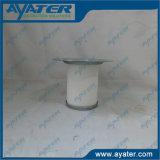 Compresor de aire Atlas Copco Industrial Separador de aceite (1622007900)
