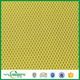 Ткань сетки печатание экрана полиэфира