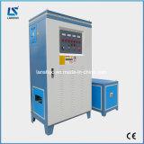 petite machine de pièce forgéee 200kw chaude automatique avec les bobines libres