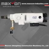 판매 3300W 벽돌 코어 드릴링 기계를 위한 dBm22