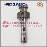 146402-5220 Tête hydraulique pour Isuzu - Pièces détachées à pompe diesel