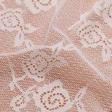 Lacet africain de cordon de qualité de lacet de voile de qualité de couleur