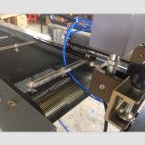 Kit completamente automatico di stampa dello schermo dell'interruttore di membrana Tam-Z2
