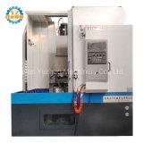 Amplamente usado torno rotativo Vertical Vertical CNC Preço torno mecânico