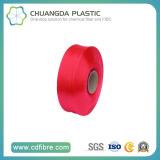 Хорошая стойкость 450d FDY пряжи для фильтра тканью