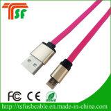 USB 데이터 케이블을 비용을 부과하는 1 분리할 수 있는 Sync 데이터에 대하여 신제품 2