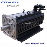 Cepillo DC servo motor 110V 220V para máquina de coser